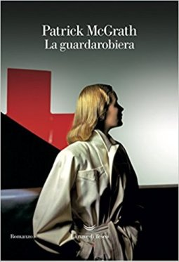 La guardarobiera - Patrick McGrath