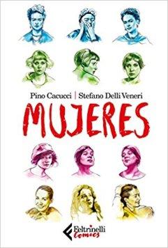 Mujeres - 8 Marzo.jpg